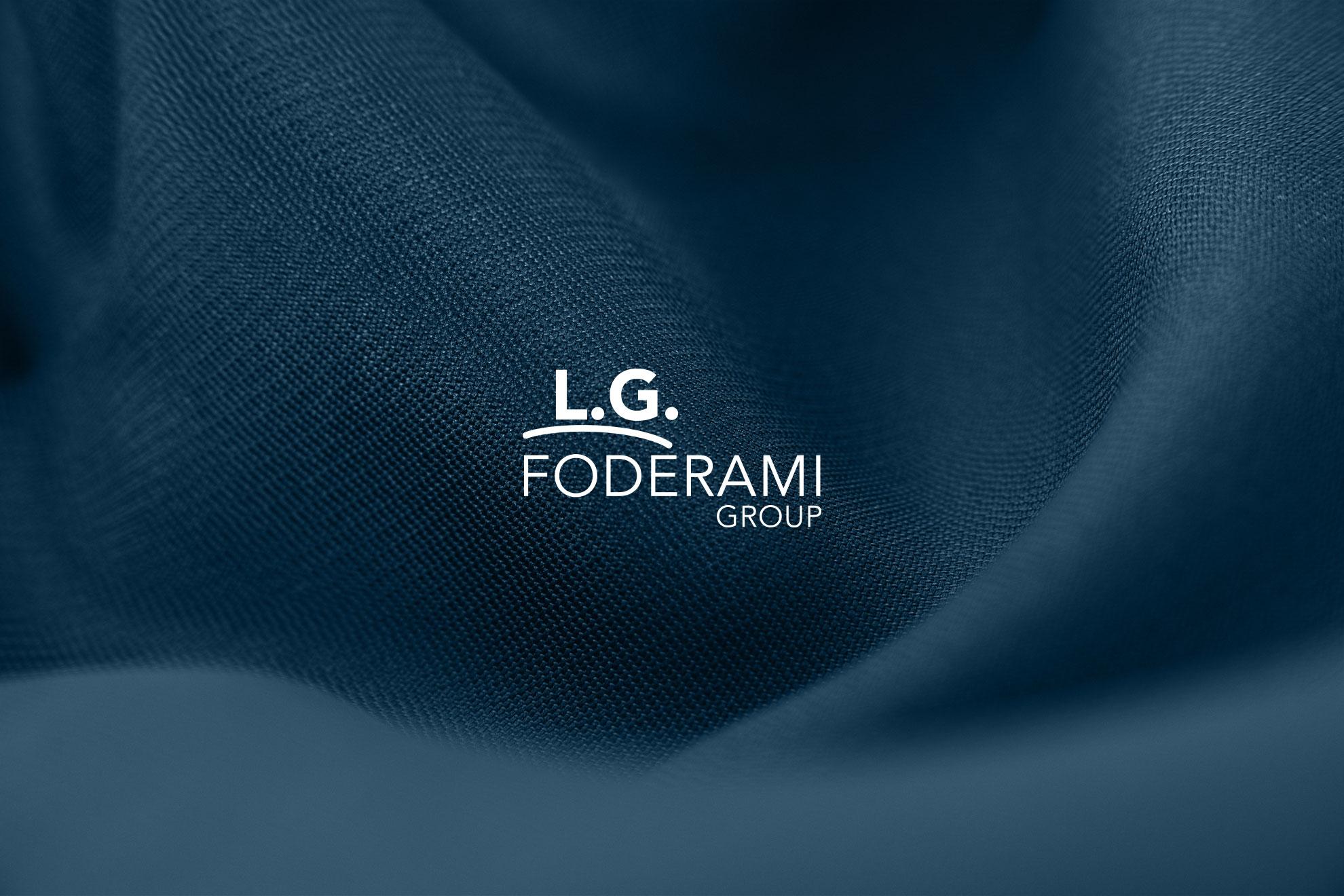 L.G.FODERAMI_slider00